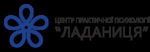 Зображення логотипу Ладаниці