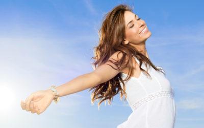 10 секретів щастя