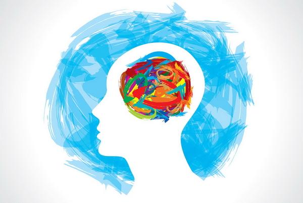 Психологічна зрілість – шлях до щасливого та успішного життя