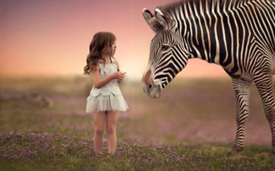 Куди приводять нереалізовані дитячі мрії: як вивільнити енергію